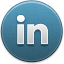 IPF on LinkedIn